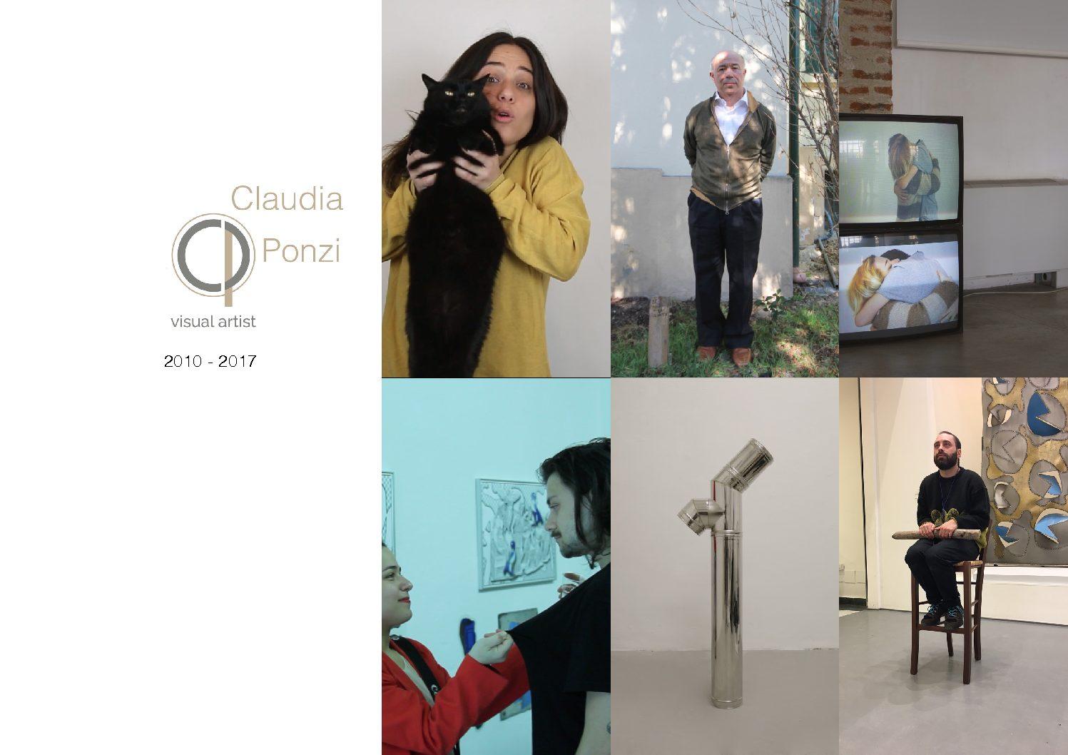 Claudia_Ponzi_donna_artista_Visual_Artist_arte_contemporanea